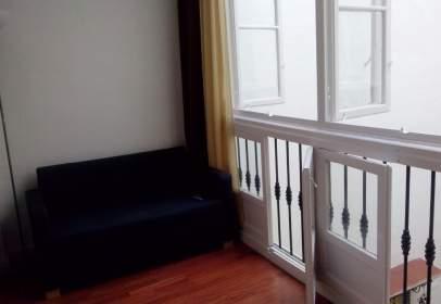 Apartamento en Avenida Buenos Aires, nº 9