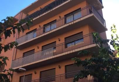 Flat in calle de Pedro Ruiz de Moros, 2