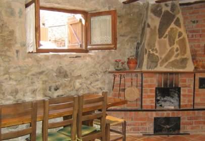 Casa rústica en Avenida de Zaldierna, nº 1