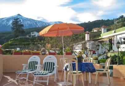 Casa unifamiliar en Camino del Sabuguero, nº 31