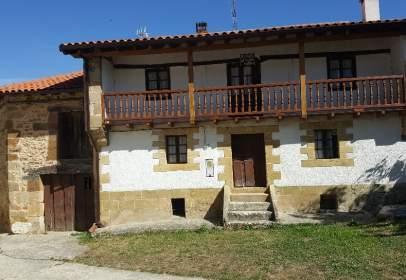 Casa rústica a calle Principal, nº S/N