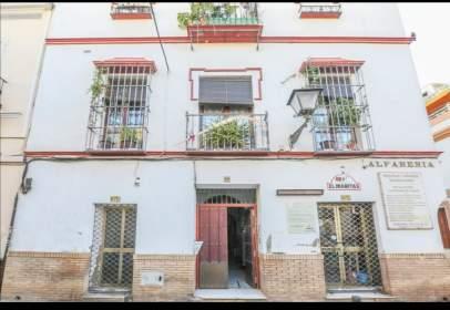 Loft en calle Alfarería, nº 99