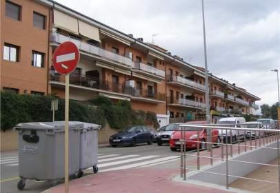 Garaje en calle Sureda I Guinart, nº 1