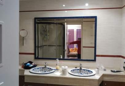 Alquiler de pisos en san pablo santa justa sevilla for Pisos alquiler particulares sevilla capital