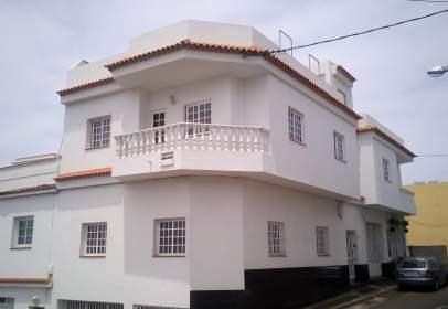 Piso en calle de Vista Alegre, nº 34