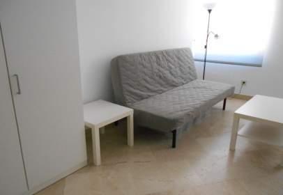 Studio in calle Edelmiro Trillo, 4