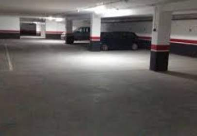 Garaje en Avenida Cg-2, nº 2