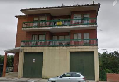 Ático en Avenida de Santiago , nº 4