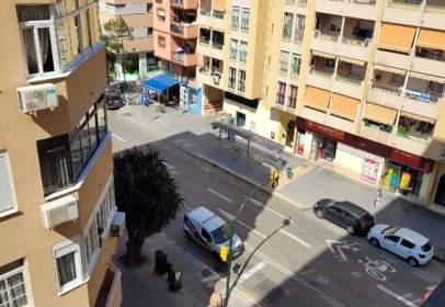 Piso en calle Padre Coloma