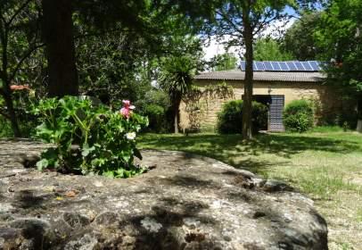 Casa unifamiliar en Camino del Molino, nº 13