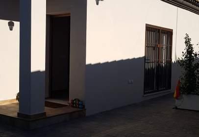 Finca rústica en calle El Florin, nº Sn
