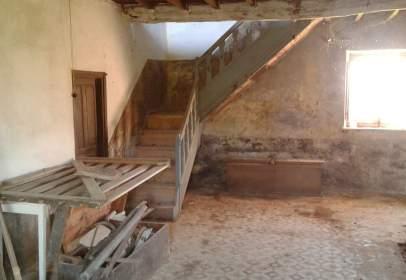 Casa rústica en Camino La Esquina, nº 6