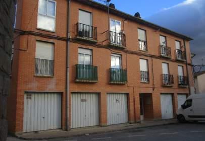 Apartamento en calle Baja, nº 25