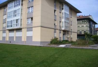 Apartamento en calle de Cantábrica, 8