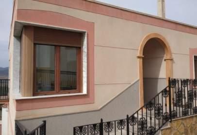 Casa rústica en calle Santo Cristo, 44