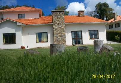 Rural Property in calle Eiravedra, nº 13
