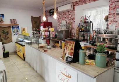 Local comercial en Avenida Camino de La Vileta, nº 175B