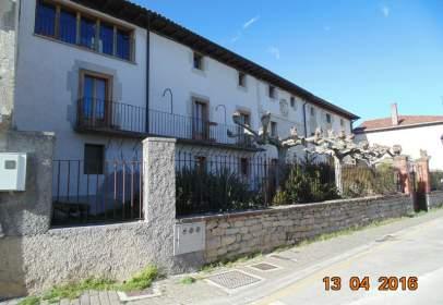 Rustic house in calle Antonio Izu 5, nº 5A