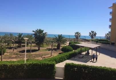 Apartamento en Paseo Av Mediterranea, nº 17
