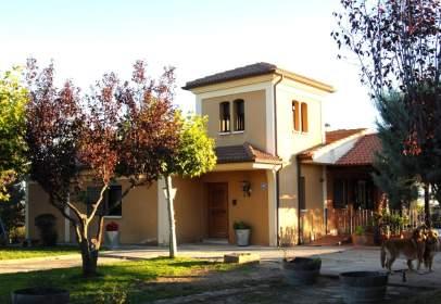 Casa en Carretera de Almaraz, Km. 3