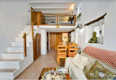 Loft in calle Sa Carrossa, nº 1