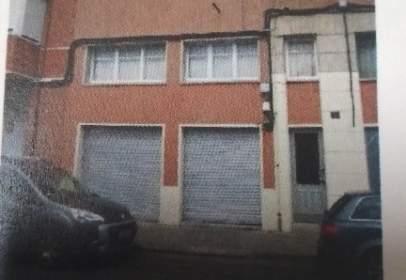 Loft en calle Beata Jornet, nº 9