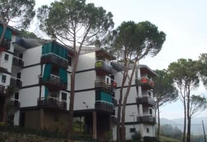 Apartamento en Avenida Costa de Madrid 4ª Fase, Par. 351