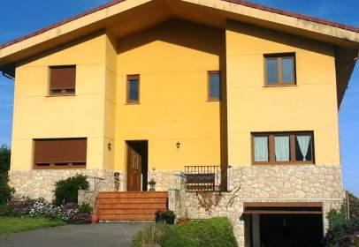 Single-family house in Avenida Pepin Sn Piñera, nº 1