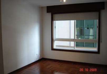 Apartamento en calle de la Rañeira, nº 14