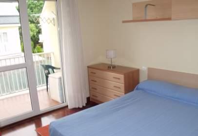 Apartamento en Urbanización Prado Sanjuan, nº 10