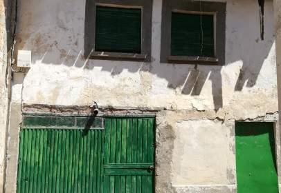 Casa rústica en calle de Portugal, nº S/n