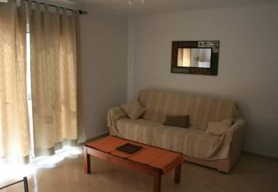 Apartamento en calle Playa de La Jaqueta, nº 10