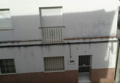 Casa rústica en calle Cruz, nº 47