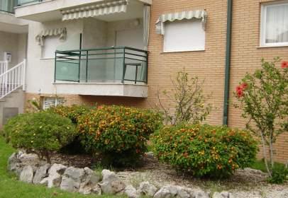 Pis a calle Poligono Universidad, nº 6