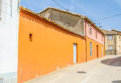Casa rústica en calle Cerrejil, nº 1