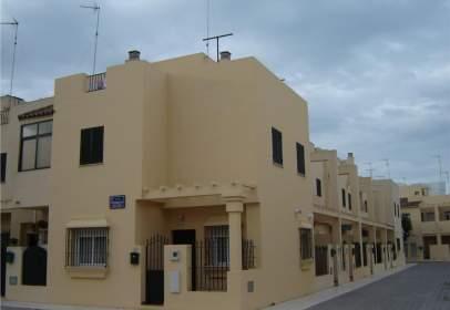 Duplex in calle de Federico Oliver, nº 17