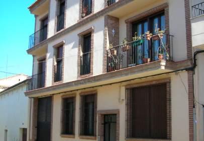 Garatge a calle Martires, nº 53