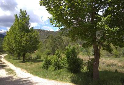 Rural Property in Carretera Cm 3204, nº 10