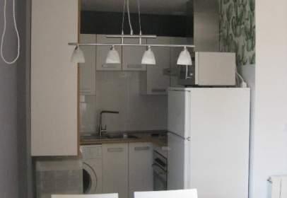 Apartment in calle de Cunchillos, nº 2