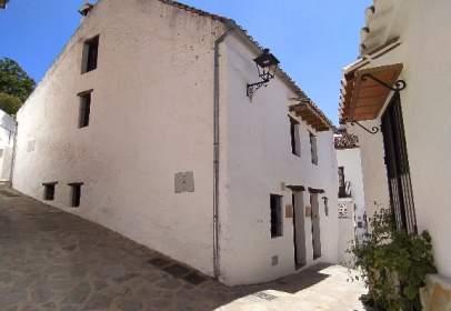 Rural Property in calle del Altillo, 26