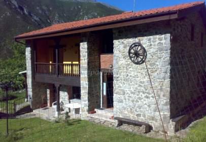 Casa rústica en Camino Socueva, nº 1
