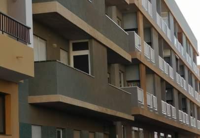 Apartamento en calle Las Galletas, nº 14