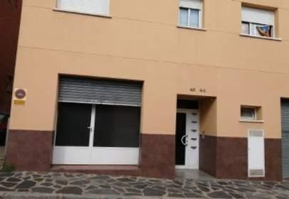 Local comercial a calle Freixeneda, nº 40