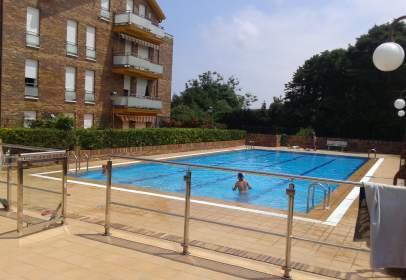Apartamento en calle de la Barrosa, 4