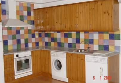 Apartament a Carrer de Blasco Ibáñez, nº 2