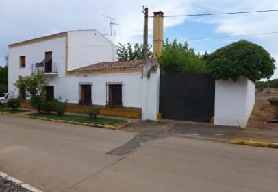 Studio in calle Torreta, nº 18