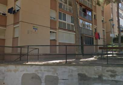 Flat in Avinguda dels Pallaresos, 123
