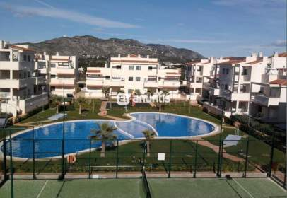 Apartament a Camino Sabata, nº S/N