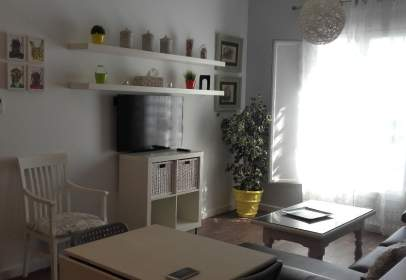Apartment in calle de Sebastián Elcano, nº s/n