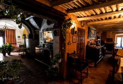Casa rústica en calle Toledillo, nº 4